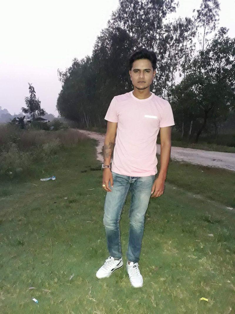 Abhishekgmr