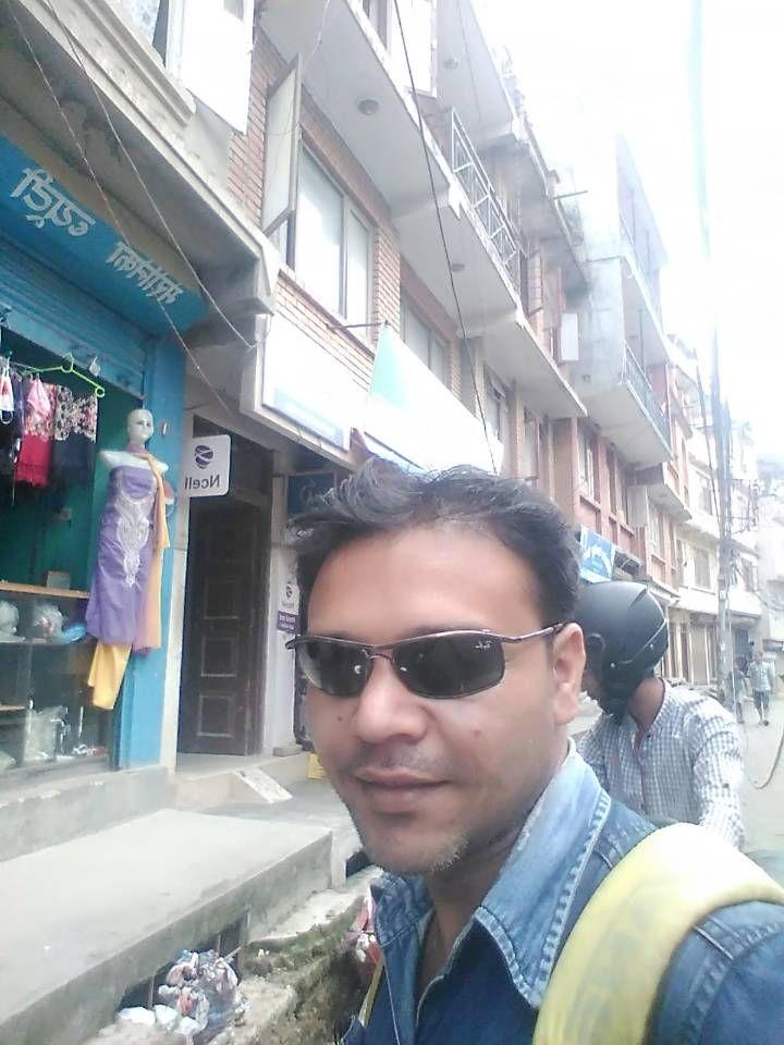 Dhiraj_153