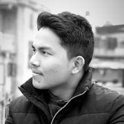 Bhmang