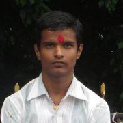 Rahul1965